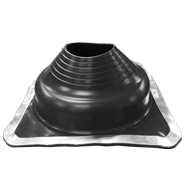 No.8 EPDM Masterflash 178-330mm (7 to 13 inch) - Low Temp.
